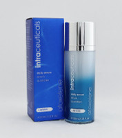 Intraceuticals Atoxelene Daily Serum, 1.01 oz.