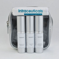 Intraceuticals Opulence Travel Pack