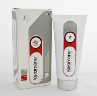 Ds Laboratories Keramene Body Hair Minimizer 180 ml