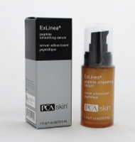 PCA Skin ExLinea® Peptide Smoothing Serum 1 oz