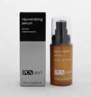 PCA Skin Rejuvenating Serum 1 oz