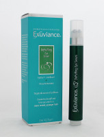 Exuviance DePuffing Eye Serum 0.2 oz