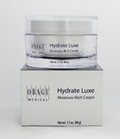 Obagi Hydrate Luxe Moisture-Rich Cream 1.7 oz.