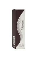 Osmosis Replenish Antioxidant-Repair Serum, 7 ml