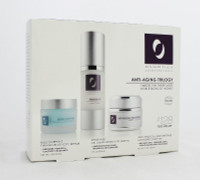 Osmotics Anti-Aging Trilogy KIT