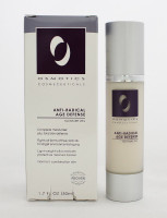 Osmotics Anti-Radical Age Defense Moisture Veil, 1.7 oz.