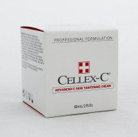 Cellex-c Advanced-c Skin Tightening cream, 2 oz.