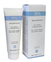 Ren Rosa Centifolia No.1 Purity Cleansing Balm, 3.3 oz.