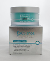 Exuviance Age Reverse Toning Neck Cream, 4.4 oz.
