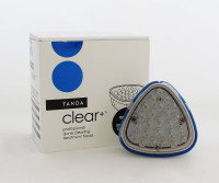 Tanda Acne Clearing treatment head Clear+