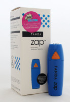 Tanda ZAP Acne Spot Treatment device BLUE