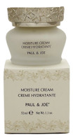 Paul & Joe Moisture Cream, 1.1 oz.