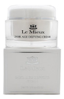 Le Mieux 24HR. Age Defying Cream,1.75oz