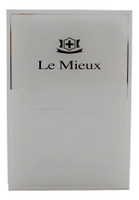 Le Mieux Moisture Infusion Mask_4 Pcs Set