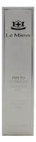 Le Mieux Phyto Nutrient Cleansing Gel, 6oz