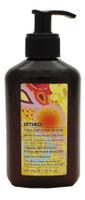 Amika: Curl Defining Cream, 8.5 oz.