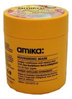 Amika: Nourishing Mask, 16.9 oz.