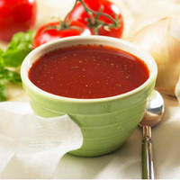 HealthWise Tomato Soup, (7 packets of 0.825 oz.)