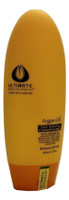 Ultimate Argan Oil Clear Hydrating Conditioner, 15.3 oz.