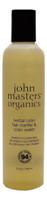John Masters Organics Herbal Cider Hair Clarifier & Color Sealer, 8 oz.