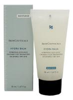 Skinceuticals Hydra Balm, 1.67 oz.