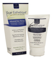 Scar Heal Advanced Scar Therapy, 2 oz.