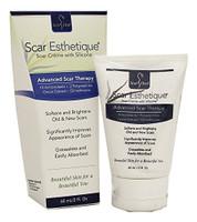 Scar Heal Scar Esthetique Advanced Scar Therapy, 2 oz.