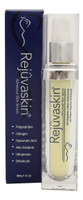 Scar Heal Rejuvaskin Advanced Skin Serum, 1 oz.