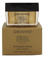 Pevonia Stem Cells Phyto-Elite Intensive Cream, 1.7 oz.