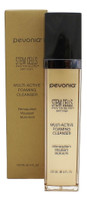 Pevonia Stem Cells Phyto-Elite Multi-Active Foaming Cleanser, 4 oz.