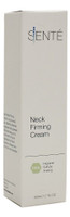 Senté Neck Firming Cream, 1.7 oz.