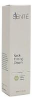 Senté Neck Firming Cream, 1.7 oz.
