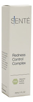 Senté Redness Control Complex, 1 oz.