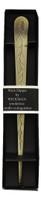 Wickman Antique Brass Wick Dipper WD1AB