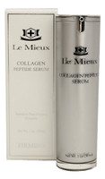 Le Mieux Collagen Peptide Serum, 1 oz.