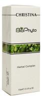 Christina BioPhyto Herbal Complex, 2.5 oz.