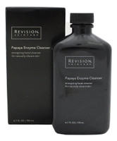 Revision Papaya Enzyme Cleanser: 6.7oz