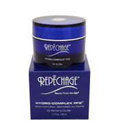 Repechage Hydro-Complex PFS For Dry Skin, 1.7oz