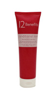 12 Benefits Conditional Love Hair Moisturizer, 5oz
