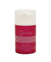 12 Benefits Pink Addiction Restorative Smoother, 1.70oz