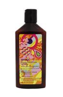 Amika: Color Pherfection Shampoo, 10.1 oz.