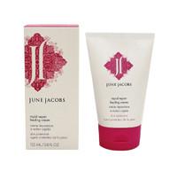June Jacobs Rapid Repair Healing Cream, 3.8 oz.