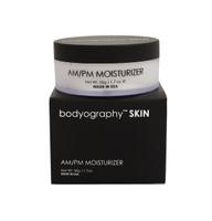 Bodyography AM/PM Moisturizer, 1.7 oz.