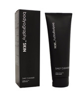 Bodyography Skin Daily Cleanser, 5oz