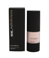 Bodyography Skin Eye Serum, 0.6oz