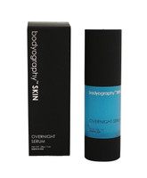 Bodyography Skin Overnight Serum, 1oz