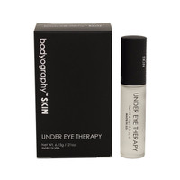 Bodyography Skin Under Eye Therapy, 0.21oz