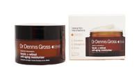 Dr Dennis Gross Ferulic + Retinol Antiaging Moisturizer, 1.7oz
