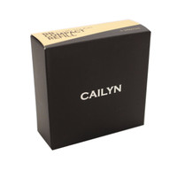 Cailyn BB Fluid Touch Compact Refill