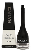 Cailyn Line Fix Gel Eyeliner